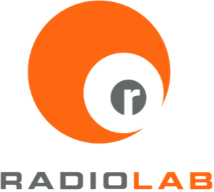Podcast about cryptocurrency radio lab